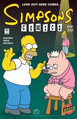 Simpsons Comics 141.jpg