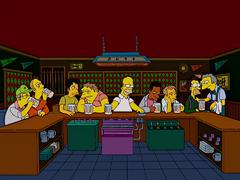 TGID - Last Supper Parody.png