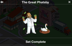 TSTO Great Phatsby.png