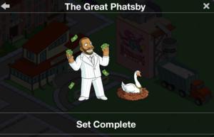 TSTO Great Phatsby.png