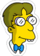 Tapped Out Baby Frink Icon.png