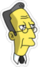 Tapped Out Pet Dr. Robert Icon.png