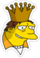 Tapped Out Plow King Icon.png