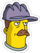 Tapped Out Roscoe Icon.png