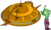 Tapped Out Victorian UFO + Number 51.png