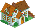 Tapped Out White House decorated.png