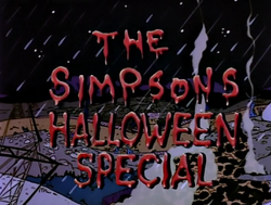 Treehouse of Horror (Title Card).png