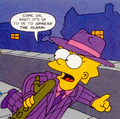 Zoot Sims.png