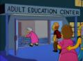 Adult Education Center.png
