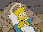 Jesus Bart