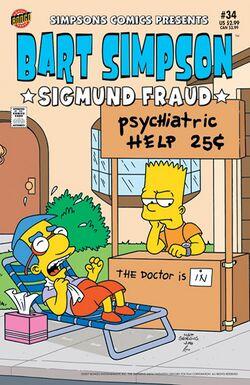 Bart-34-Cover.jpg