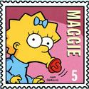 Bongo Stamp 5.png