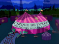 Cirque De Puree ep.png