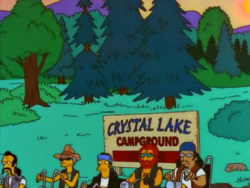 Crystal Lake Campground.png