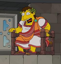 Emperor Quimbus.png