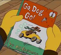 Go, Dog. Go!.png
