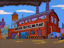 Grease Recycling Plant.png