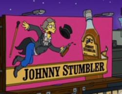 Johnny Stumbler.png