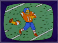 Leper in the Backfield.png