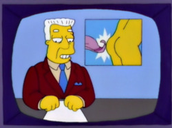 Lisa the Simpson butt.png