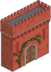 Magic Academy Castle Gate.png