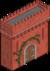 Magic Academy Castle Gate.png