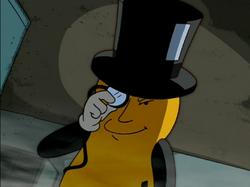 Mr. Peanut.png