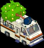 Ned's Camper.png