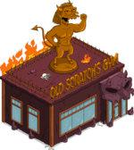 Old Scratch's Gym.png