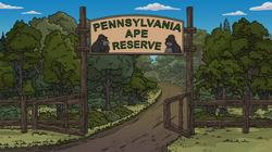 Pennsylvania Ape Reserve.png
