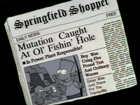 Shopper Mutation Caught at Ol' Fishin' Hole.png