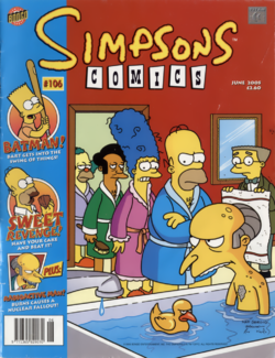 Simpsons Comics 106 (UK).png