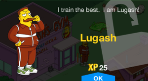 Tapped Out Lugash New Character.png