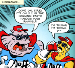 The Duffman Corps.png