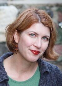 Tina Kugler.jpg
