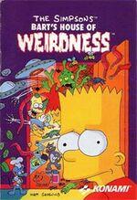 Bart's House of Weirdness.jpg