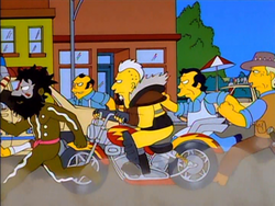 Bart vs Australia Mad Max.png