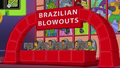 Brazilian Blowouts.png