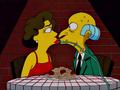 Burns and Gloria.PNG