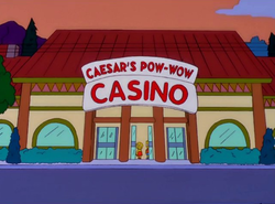 Caesar's Pow-Wow Casino.png