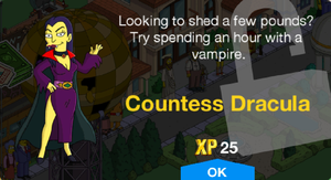 Countess Dracula Unlock.png