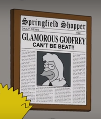 Glamorous Godfrey Can't Be Beat Shopper.png