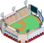 Isotope Stadium.png