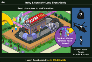 Itchy & Scratchy Land Event Guide.png