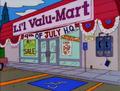 Li'l Valu-Mart.png