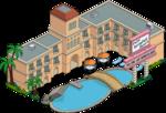 Palm Springfield Resort.png