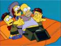 Restraining Homer.png
