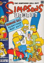 Simpsons Comics 146 (UK).png