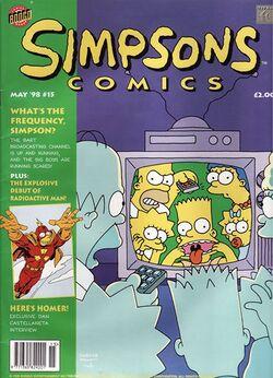 Simpsons Comics 15 UK.jpg