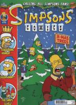Simpsons Comics 192 (UK).png
